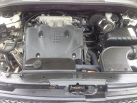 Picture of 2010 Kia Sportage EX V6 4WD, engine, gallery_worthy