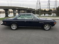 Picture of 1974 BMW 3.0CS, exterior, gallery_worthy