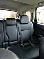 Picture of 2007 Mitsubishi Outlander XLS AWD, interior, gallery_worthy