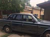 Picture of 1989 Volvo 240 DL, exterior