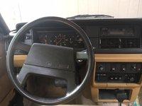 Picture of 1989 Volvo 240 DL, interior