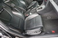 Picture of 2006 Audi S4 Avant quattro AWD, interior, gallery_worthy