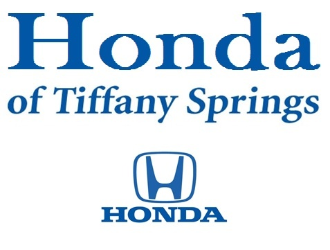 Attractive Honda Of Tiffany Springs   Kansas City, MO: Read Consumer Reviews, Browse  Used And New Cars For Sale