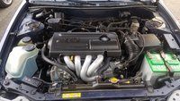Picture of 2000 Toyota Corolla LE, engine, gallery_worthy