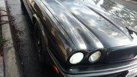 Picture of 1997 Jaguar XJ-Series XJ6L Sedan, exterior, gallery_worthy