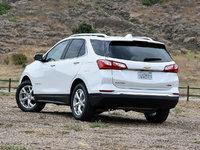 2018 Chevrolet Equinox Premier in Iridescent Pearl, exterior, gallery_worthy