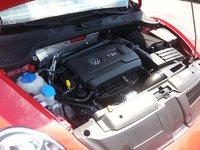 Picture of 2014 Volkswagen Beetle 1.8T, engine, gallery_worthy