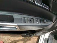Picture of 2013 Chevrolet Captiva Sport LT, interior, gallery_worthy