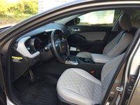 High Quality Picture Of 2014 Kia Optima SXL Turbo, Interior, Gallery_worthy