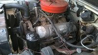 Picture of 1966 Jeep Wagoneer, engine, gallery_worthy