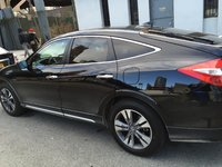 Picture of 2015 Honda Crosstour EX-L V6 AWD w/ Navi, exterior, gallery_worthy