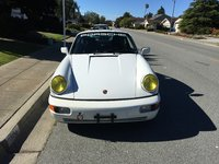 Picture of 1990 Porsche 964, exterior, gallery_worthy