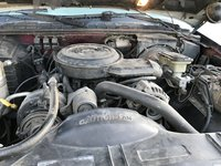 Picture of 1994 Chevrolet S-10 2 Dr LS 4WD Standard Cab SB, engine, gallery_worthy