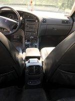 Picture of 2003 Saab 9-5 Arc 3.0T, interior