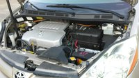Picture of 2007 Toyota Sienna LE 8 Passenger, engine, gallery_worthy