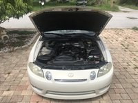 Picture of 1999 Lexus SC 300 RWD, engine, gallery_worthy