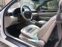 Picture of 1999 Lexus SC 300 300 RWD, interior, gallery_worthy
