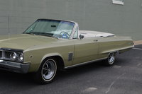 Picture of 1968 Dodge Polara, exterior, gallery_worthy