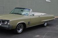 1968 Dodge Polara - Pictures - CarGurus
