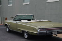 1968 Dodge Polara Picture Gallery