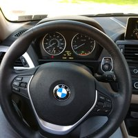 Picture of 2014 BMW 2 Series 228i, interior