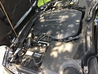 Picture of 2014 Jaguar XJR Base, engine, gallery_worthy