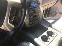 Picture of 2010 GMC Yukon SLT XFE, interior