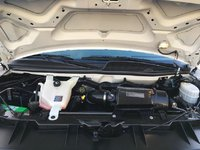 Picture of 2010 Chevrolet Express Cargo G1500, engine, gallery_worthy