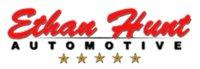 Ethan Hunt Automotive of Birmingham logo