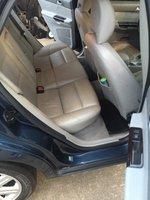Picture of 2006 Volvo S40 2.4i, interior