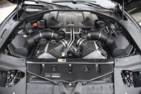 Picture of 2014 BMW M6 Gran Coupe, engine
