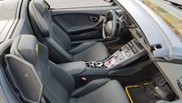 Picture of 2017 Lamborghini Huracan LP 610-4 Spyder, interior, gallery_worthy