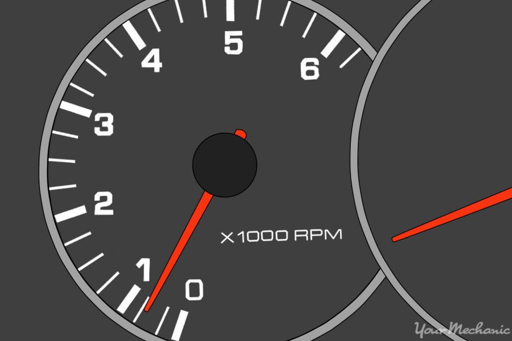 Hyundai Santa Fe Questions - RPM - CarGurus