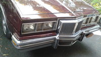 Picture of 1980 Pontiac Grand Prix, exterior, gallery_worthy