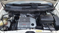 Picture of 2000 Lexus RX 300 AWD, engine, gallery_worthy