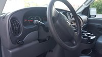 Picture of 2006 Ford E-Series Wagon E-150 XL, interior, gallery_worthy