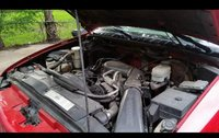 Picture of 2000 GMC Sonoma SLS Ext Cab Short Bed 4WD, engine, gallery_worthy