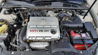 Picture of 2002 Lexus ES 300 FWD, engine, gallery_worthy