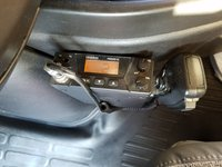 Picture of 2013 Chevrolet Express LS 3500 Ext, interior