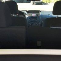 Picture of 2014 Subaru Impreza 2.0i Premium Hatchback, interior