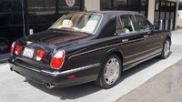 Picture of 2007 Bentley Arnage R RWD, exterior, gallery_worthy