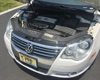 Picture of 2011 Volkswagen Eos Lux SULEV, engine, gallery_worthy