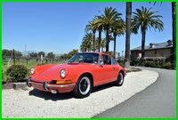 Picture of 1969 Porsche 911 E, exterior, gallery_worthy