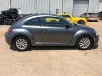 Picture of 2017 Volkswagen Beetle 1.8T S, exterior, gallery_worthy