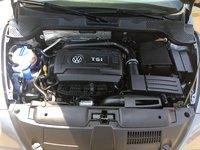 Picture of 2017 Volkswagen Beetle 1.8T S, engine, gallery_worthy