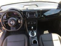 Picture of 2017 Volkswagen Beetle 1.8T S, interior, gallery_worthy