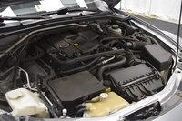 Picture of 2009 Mazda MX-5 Miata Grand Touring Hardtop Convertible, engine, gallery_worthy