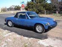 Picture of 1976 Porsche 914, exterior, gallery_worthy