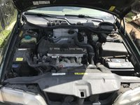 Picture of 2000 Volvo C70 LT Turbo Convertible, engine, gallery_worthy