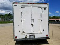 Picture of 2007 Chevrolet Express LT3500, exterior, gallery_worthy